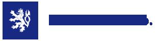 Mácovi - Daňové poradenství, Vedení účetnictví